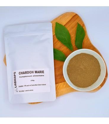 CHARDON MARIE 250 g