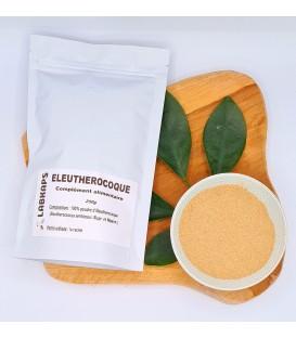 ELEUTHEROCOQUE POUDRE - 250 g